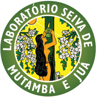 http://www.seivademutambaejua.com.br/loja/