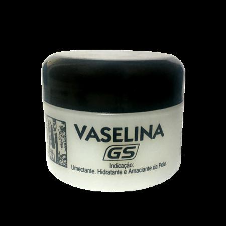 Vaselina GS